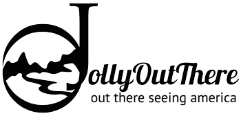 Jolly Out There